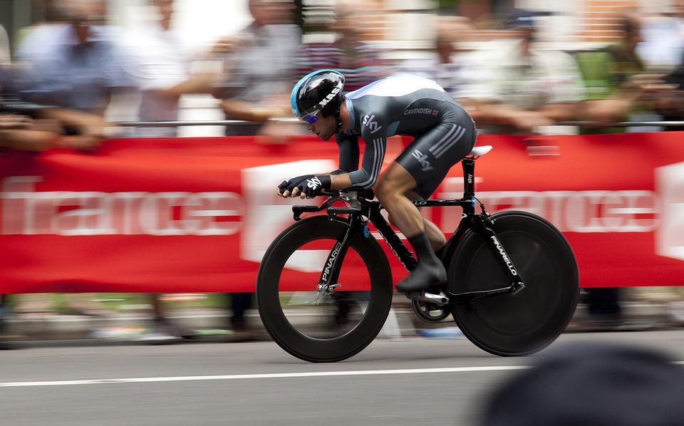 Combien coute un vélo de course ?