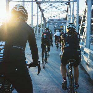 vélo du tour de France