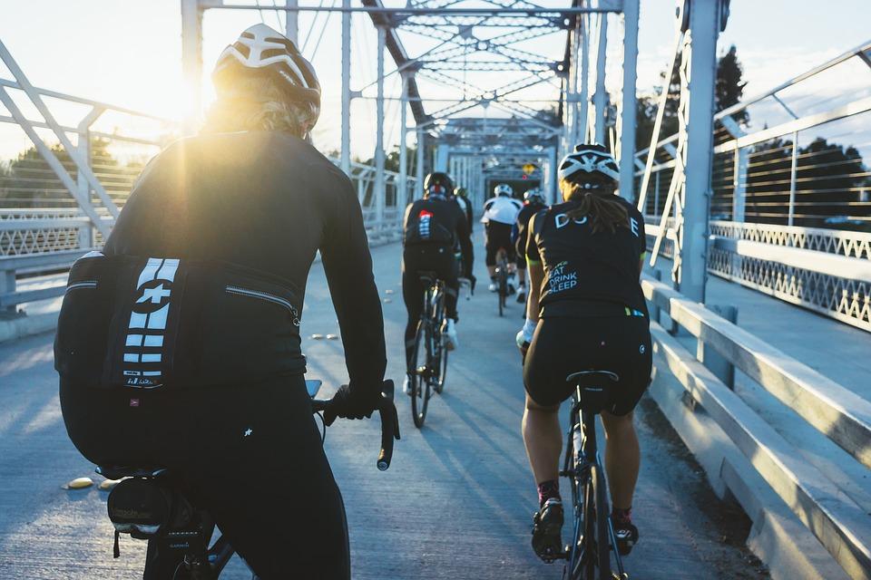 Combien coute un vélo du tour de France ?