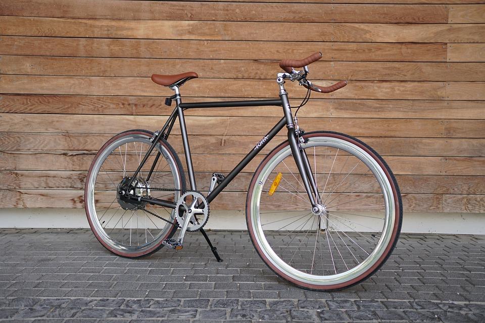 Comment choisir son vélo en fonction de sa taille ?