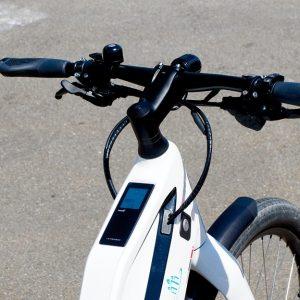 prime pour vélo électrique