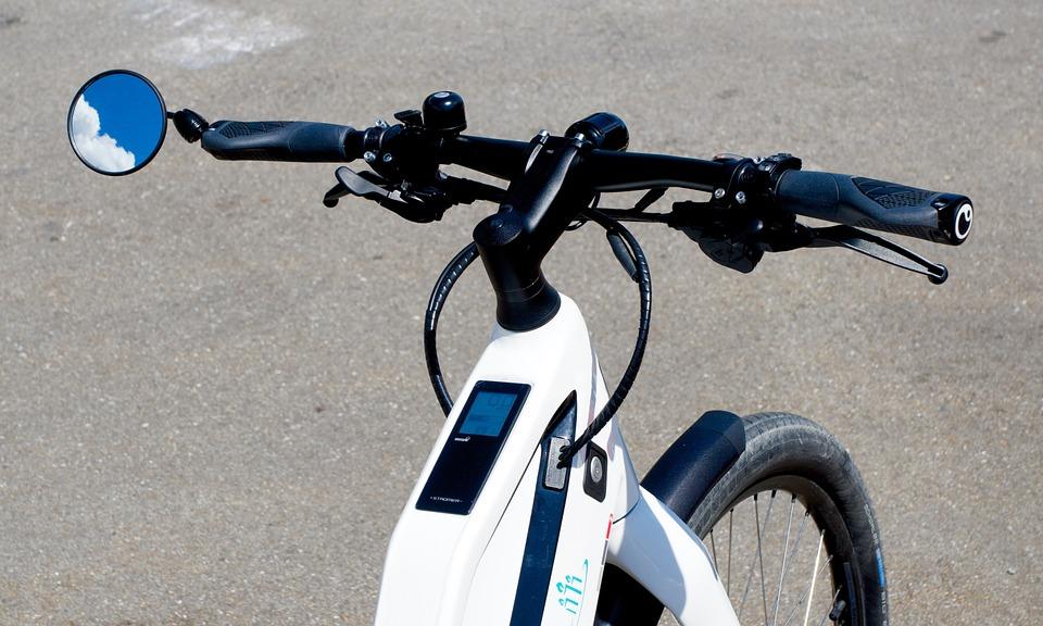 Comment obtenir la prime pour vélo électrique ?