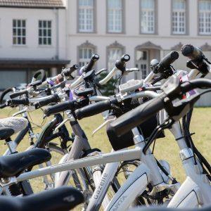 vendre son vélo