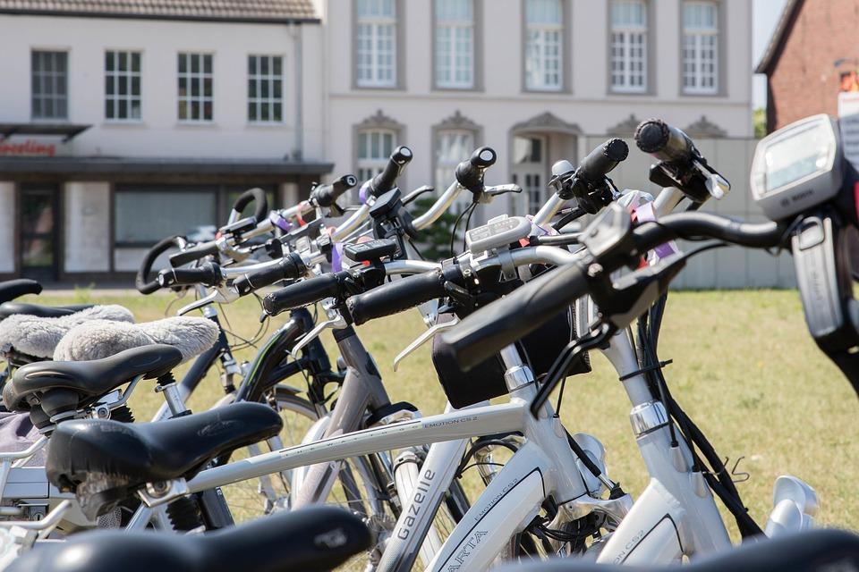 Comment vendre son vélo rapidement ?