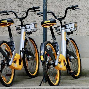 assurance pour louer un vélo