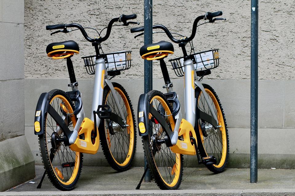 Faut-il une assurance pour louer un vélo ?