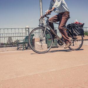 louer un vélo de route