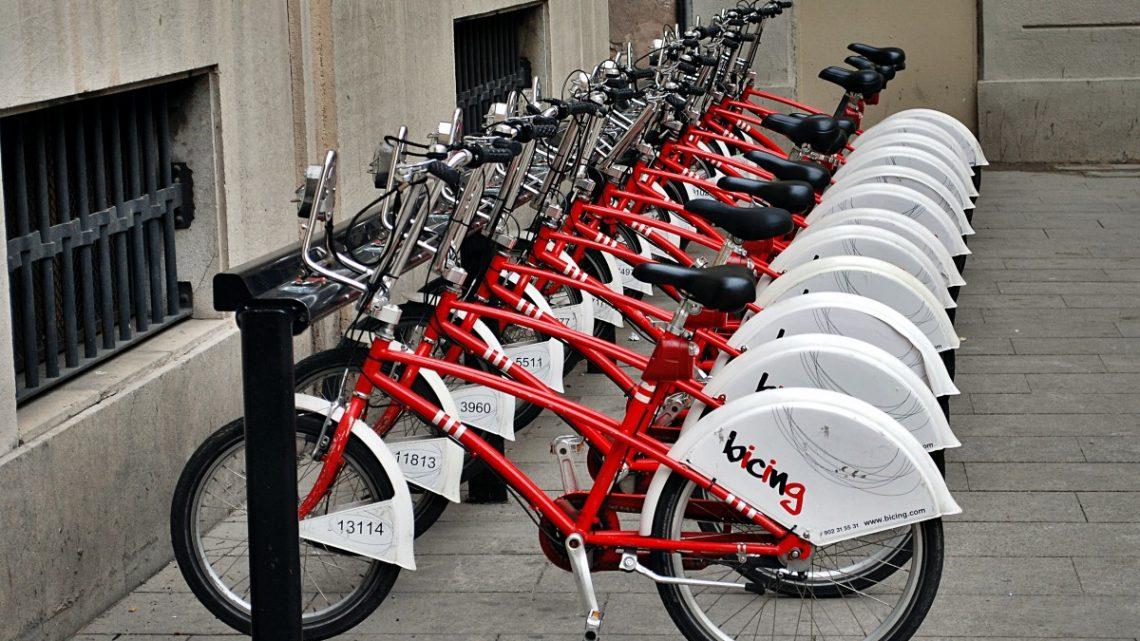 Quel papier pour louer un vélo ?