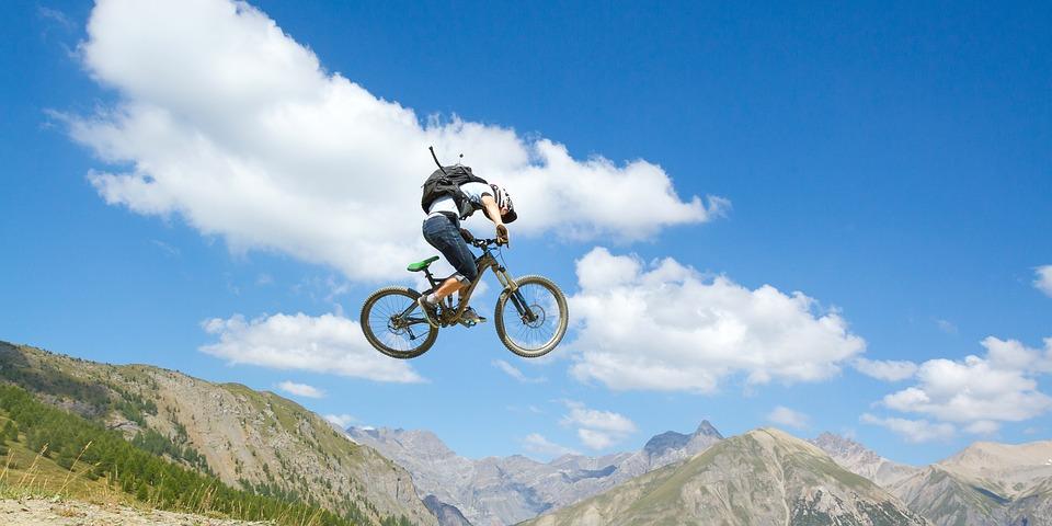 Quel vélo biking choisir ?