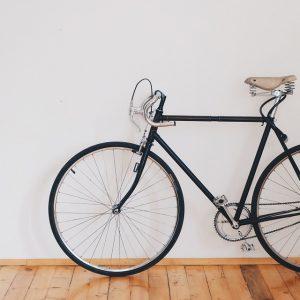 vélo de course pour débutant