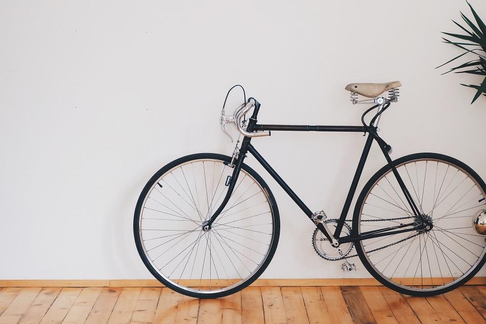 Quel vélo de course choisir pour débuter ?