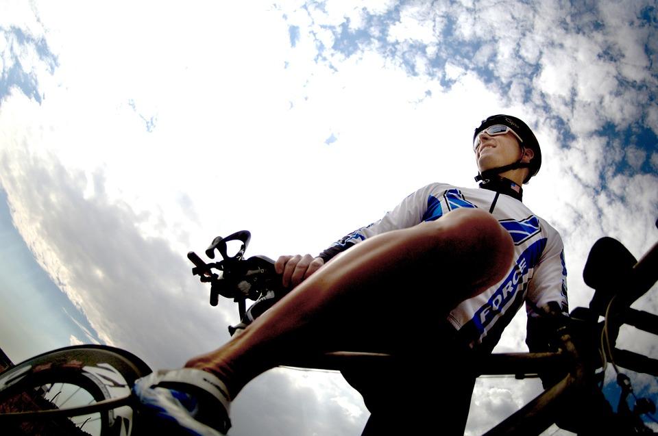 Vélodyssée : de Nantes à Roscoff