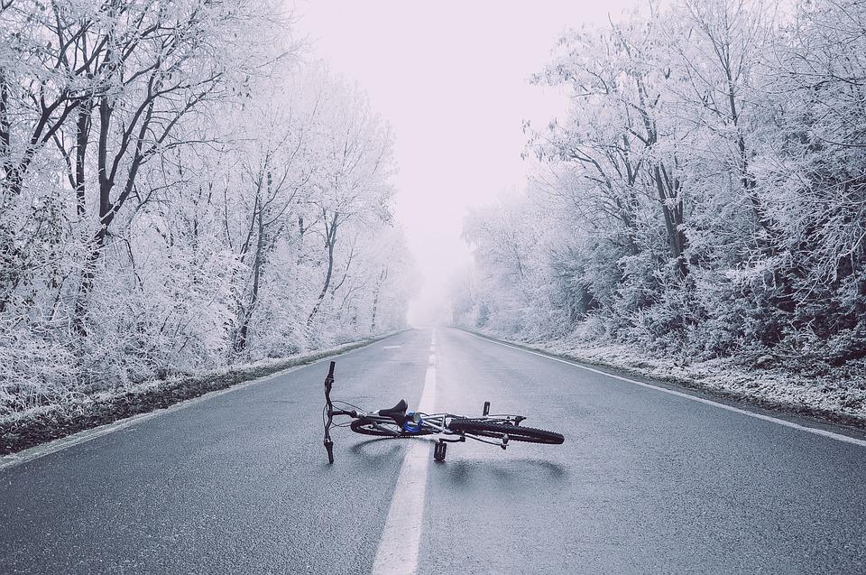 Comment bien régler son vélo de route