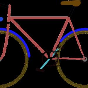 Comment fabriquer un cadre de vélo ?