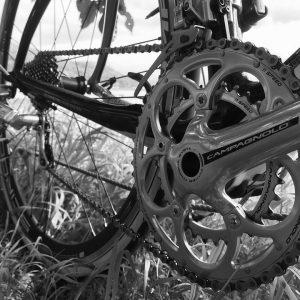 Quand changer sa chaine de vélo de route ?