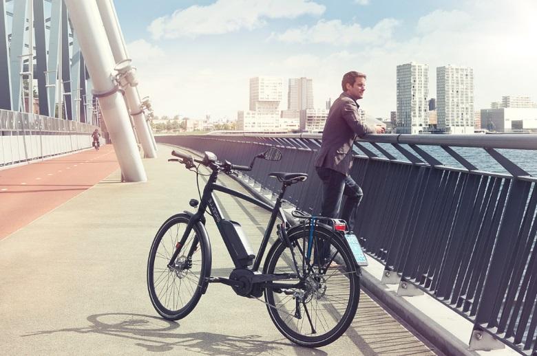 Comment acheter un vélo avec une aide financière publique?