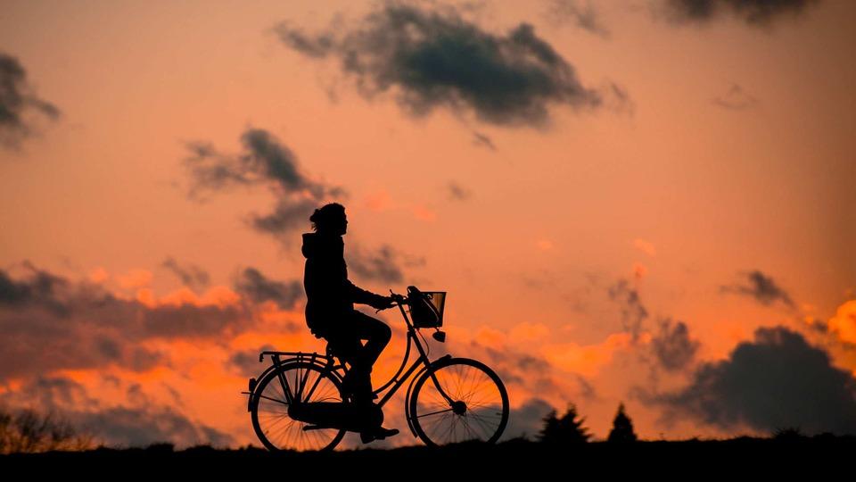 Marseille, une ville idéale pour les balades en vélo